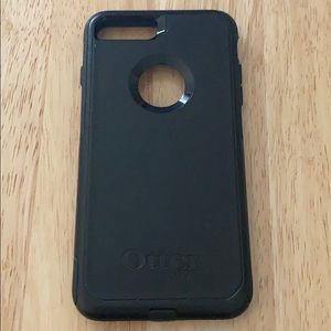 OtterBox for iPhone8 plus